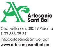 Artesania Sant Boi