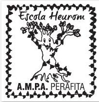AFA escola Heurom