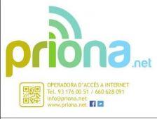 Priona.net